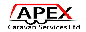 Apex Logo 400x190.png