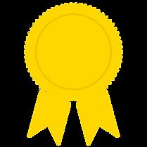 Gold_Medal-01.png