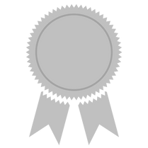 Silver_Medal-01.png