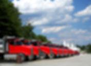 red trucks .jpg