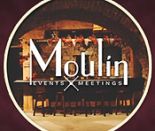 Moulin Events in St Louis reviews Wedding Piano music of Dave Becherer