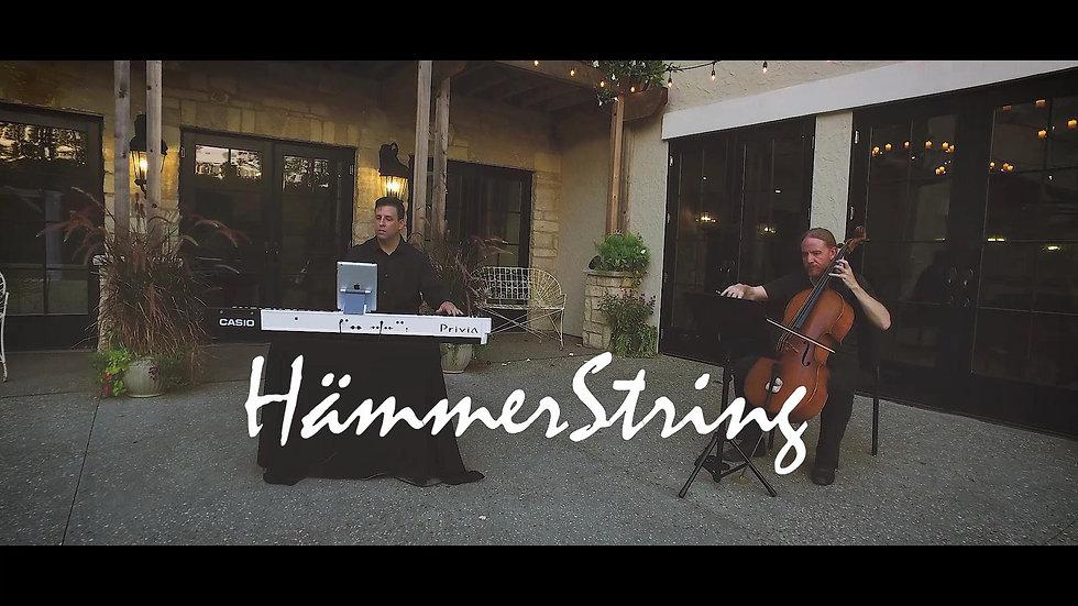 HAMMERSTRING SILVEROAKS.jpg