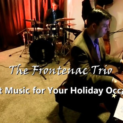 Vince Geraldi - Christmas Time is Here