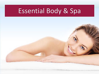 Essential Body and Spa.jpg