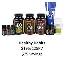 Healthy Habits Savings.JPG