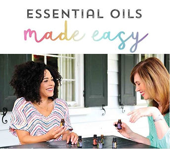 Essential Oils Made Easy.JPG