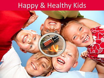 Happy Healthy Kids with OnGuard.jpg