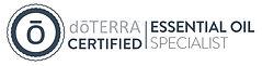 EO Certified Specialist.JPG