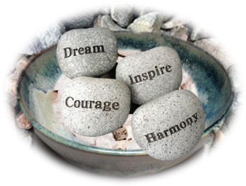 Dream Courage Inspire Harmony round.png