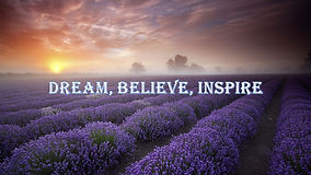 Dream, Believe, Inspire.jpg