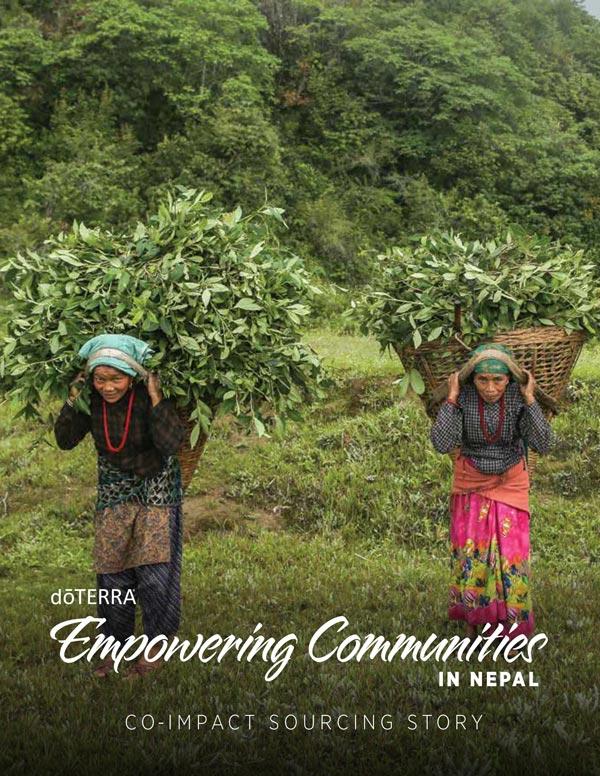 co-impact-brochure-nepal