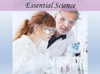 Essential Science.jpg