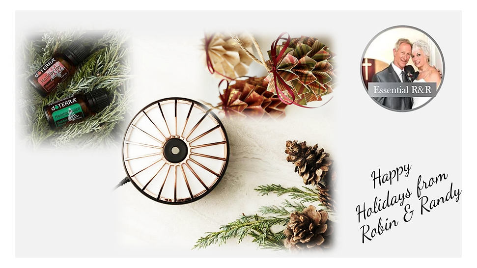 Happy Holidays Home Page.png