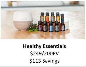 Healthy Essentials Savings.JPG