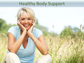 Healthy Body Support.jpg