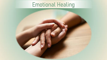 Emotional Healing 2.jpg