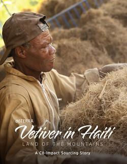 co-impact-brochure-haiti