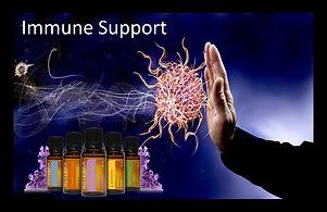 Immune Support Resized.jpg