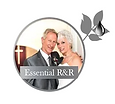 R&R Logo with Branch Oil.PNG