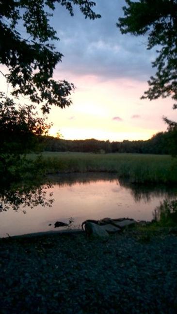 Haggets Pond.jpg