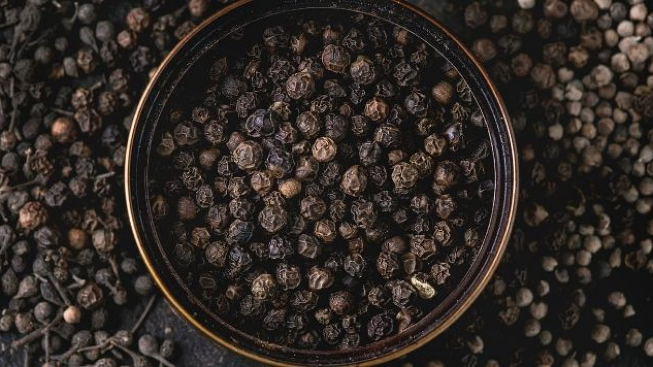 Is-Black-Pepper-Good-for-You-1280x720