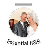 Essential%2520RR%2520Logo%2520Sq_edited_