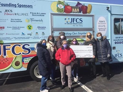 JFCS Food Truck.jpg