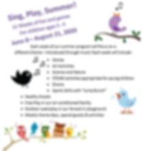 SummerCamp2020.jpg