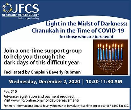 JFCS Holiday Bereavement.jpg