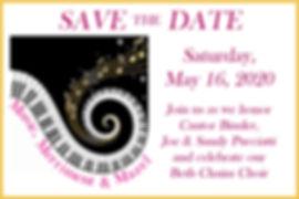 Gala Save the Date(2).jpg