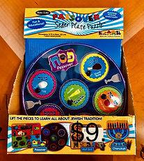 Kids Seder Puzzle 3.4.21.jpg