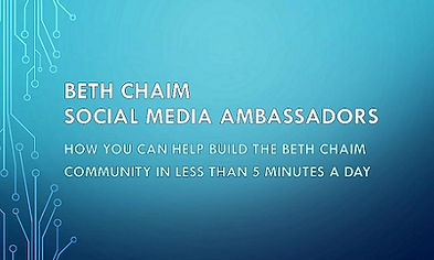 Ambassadors1.jpg