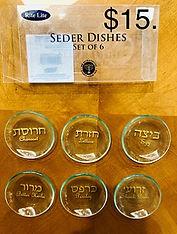 SederDishes.jpg