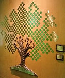 Tree-of-Life.jpg