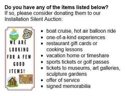 Auction-Items.JPG