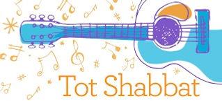 TotShabbat-guitar.jpg