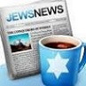 Jews and the News