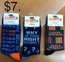 Socks 3.4.21.jpg