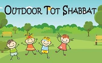 Tot Shabbat - outside.jpg