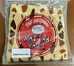 Matzah Ball 3.4.21.jpg