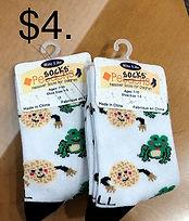 Socks2 3.4.21.jpg