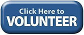 Volunteer button.jpg