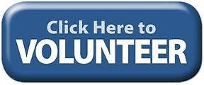 Volunteer button.jpg