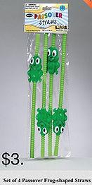 FrogStraws.jpg