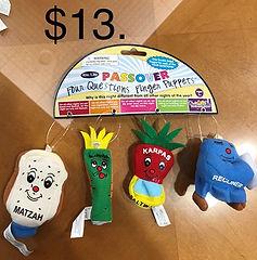 Finger Puppets 3.4.21.jpg