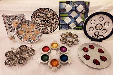 GS-Passover1.jpg