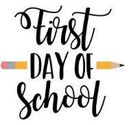 School-FirstDay.jpg