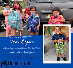 HomeFront Back to School Thank You.jpg.p