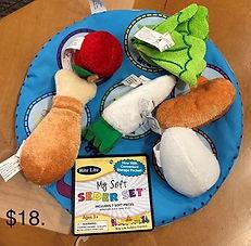 Kids Seder Set 3.4.21.jpg
