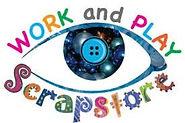 WorkPlayScrapstore-301x200.jpg